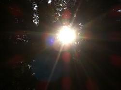 Sun_5